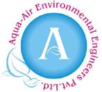 Aqua Air